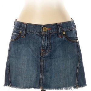 ⏱SALE [a47-8] Old Navy special edition mini skirt